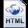 HTML-инструкция